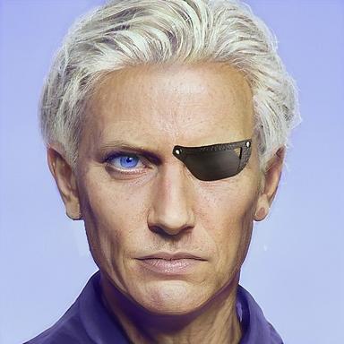 EyepatchAlexRune.png