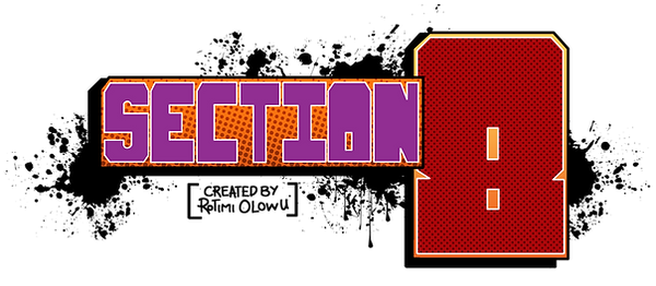 SECTION 8 LOGO.png