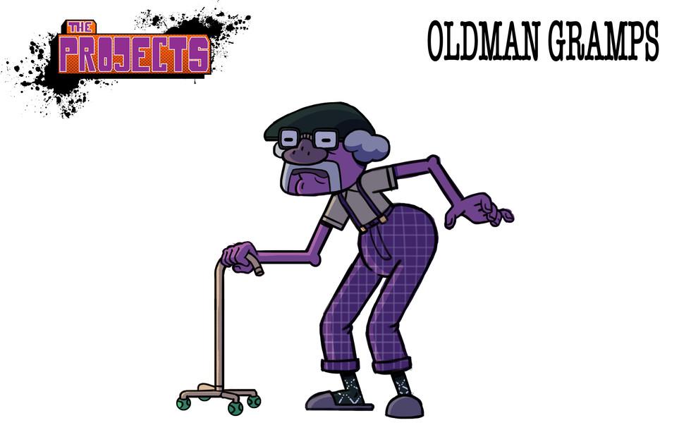 oldman gramps.jpg