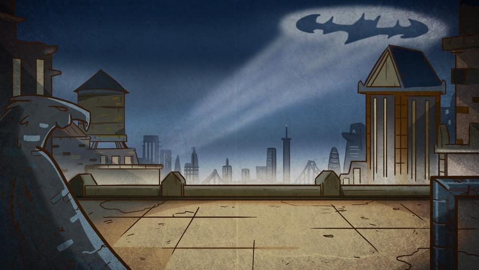 bat man back.jpg