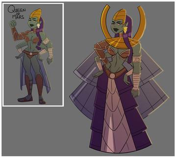 queen of mars concept 2.jpg