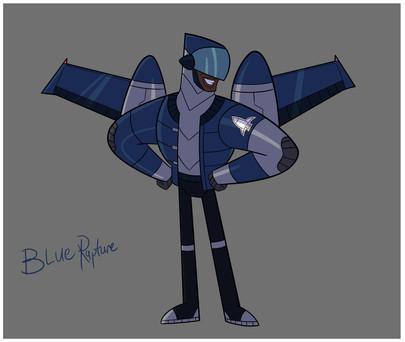 blue rapture concept.jpg
