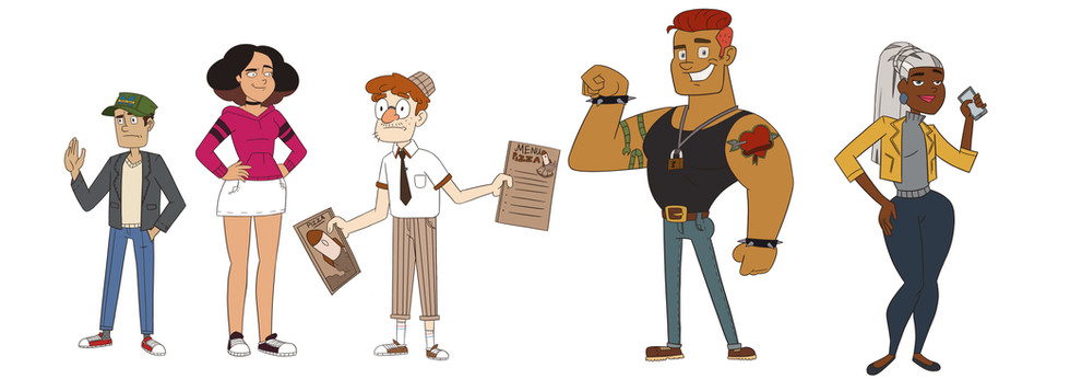 character concept sheet ep4.jpg
