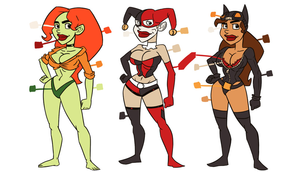 the sirens concept.jpg