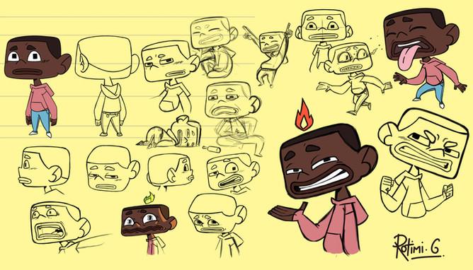 tim character design.jpg