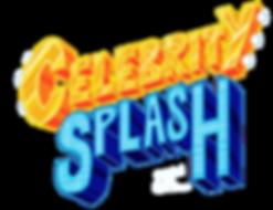 celebrity splash name.png