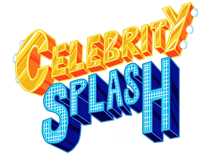 celebrity splash name.png