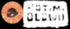 my logo_white.png