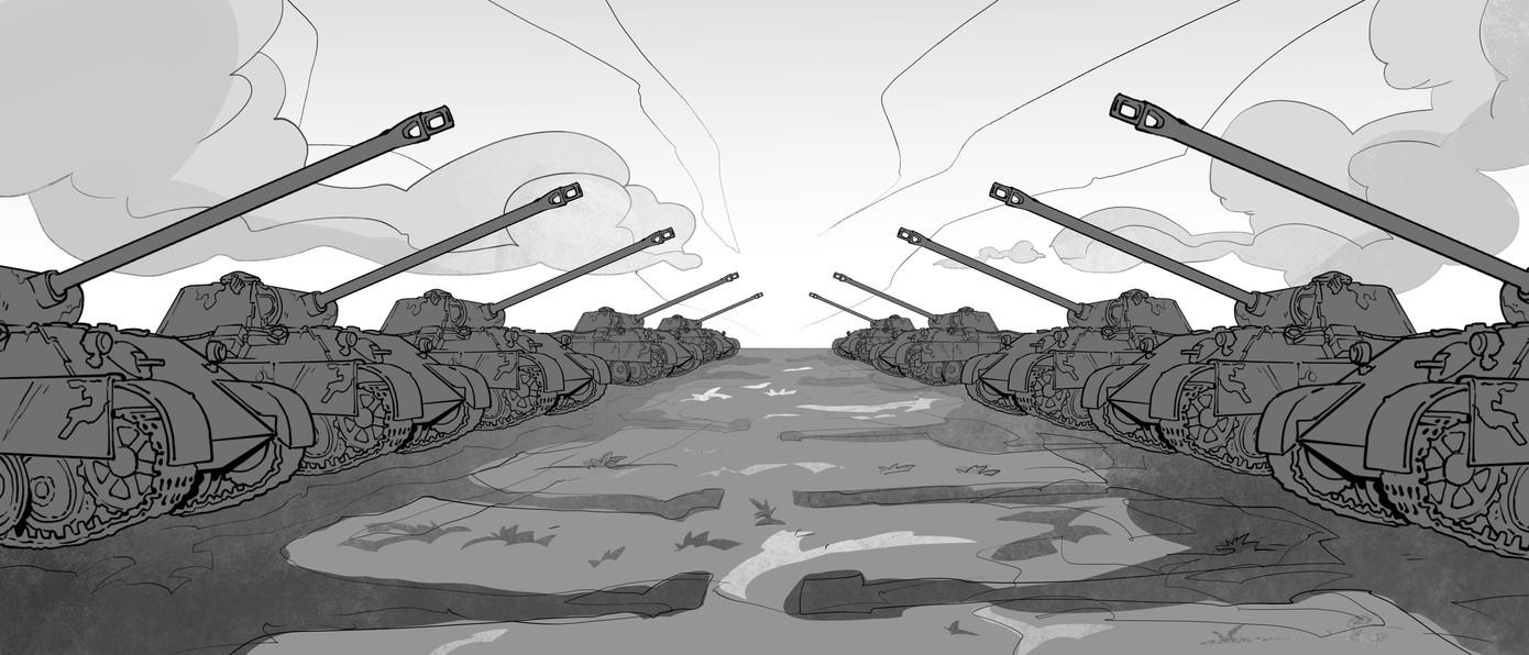 tanks_alligned.jpg