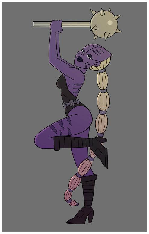 alien concept 1.jpg