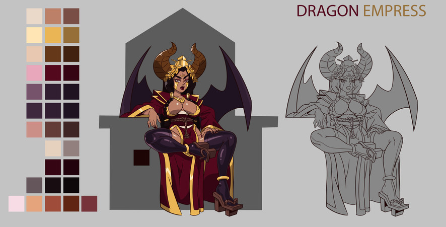 Dragon empress.jpg