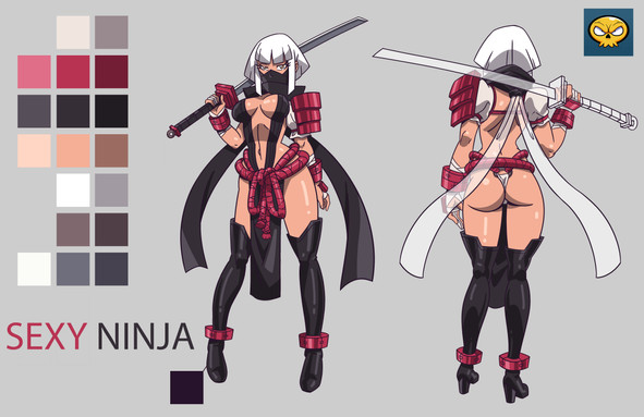 sexy ninja.jpg