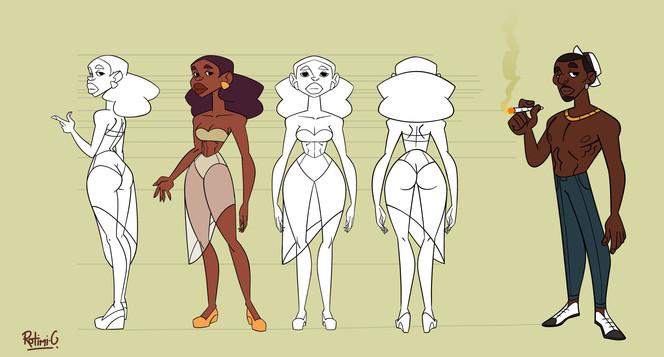 naked design female.jpg