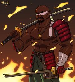 page samurai.jpg
