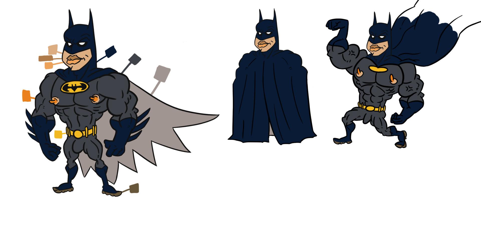 batman concept.jpg