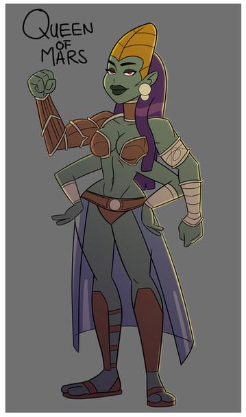 queen of mars concept 1.jpg