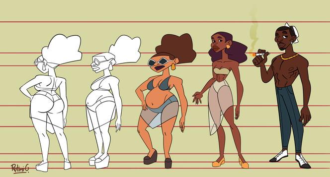 naked design female bbest friend.jpg