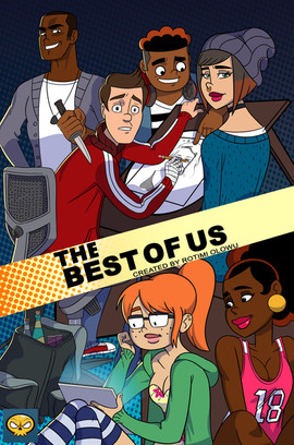 the best of us poster.jpg