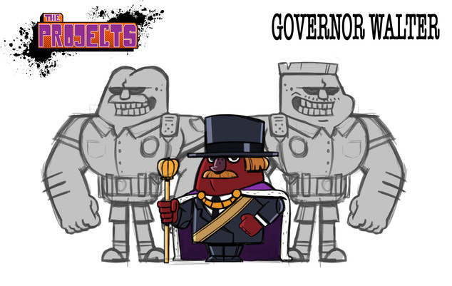 the governor.jpg