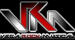 logo%20vrm_edited.png