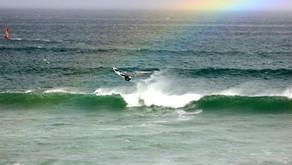 Brandon Bay Delivers Again, Ireland 2019