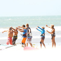 jericoacoara-windsurf.jpg