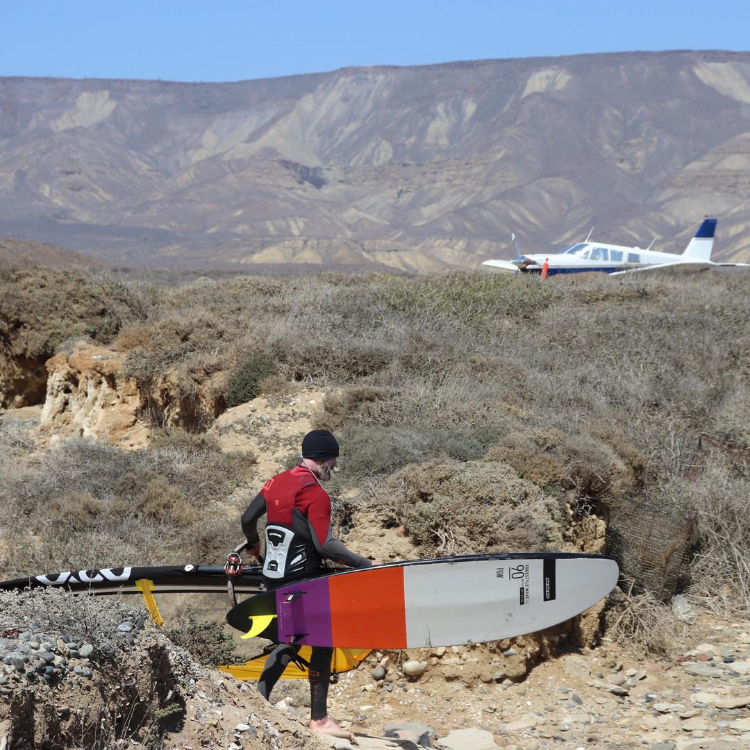 abc kit & plane-1.JPG