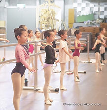 Youth%20Ballet%20Project%2C%20Spring%202
