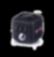 Woosah Figit Cube Product.png