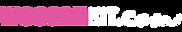 WoosahKit.com_Logo.png