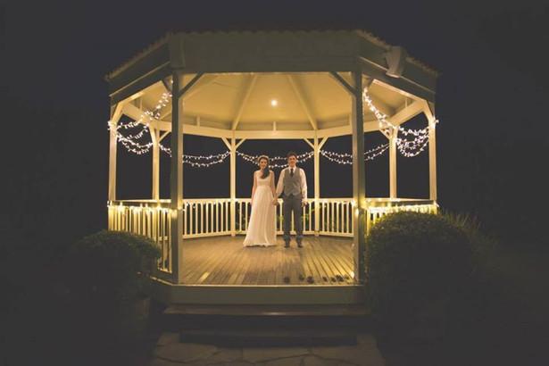 FB String lights Rotunda.jpg