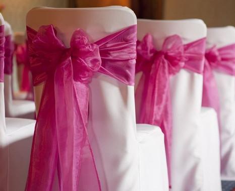 Deep pink sash.jpg