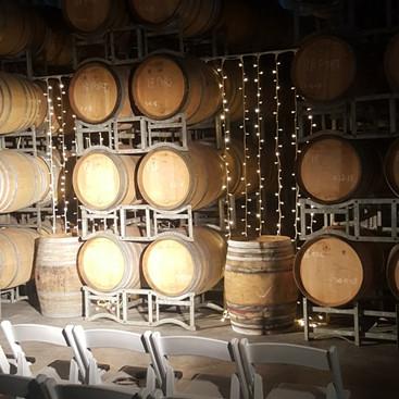 barrel weddings.jpg