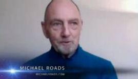 michael roads.jpg