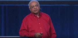 Rao Srikumar stress.JPG