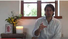 Roger Castillo.jpg