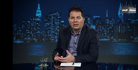 Hamed Abdel Samad.JPG