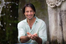 Roger castillo-donation.jpg