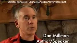 Dan Millman_edited.jpg
