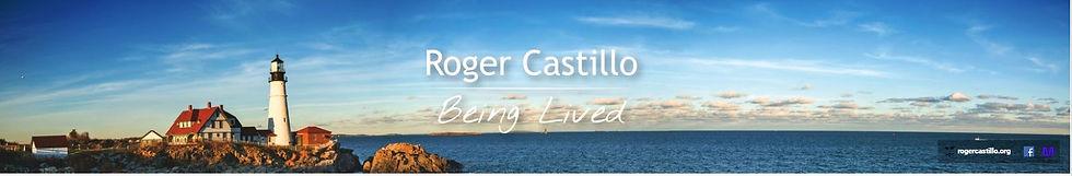 Roger Castill channel.JPG