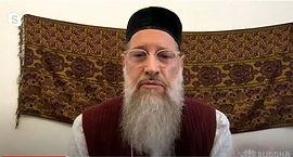 Shaykh Burhanuddin Herrmann.JPG