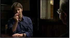 David Eagleman libre arbitre.JPG