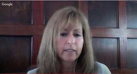 Dr. Gail Brenner.JPG