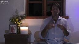 Roger Castillo - Vivre Sans Culpabilité