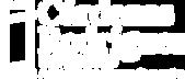 Cardenas-Rodriguez-Logo-V1.2-Transparent