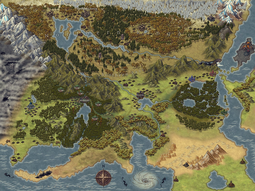 New map for book 3.jpg