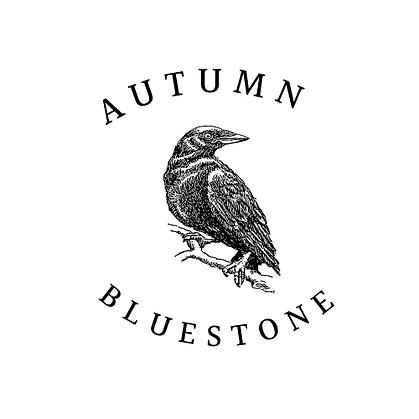 Autumn Logo.png