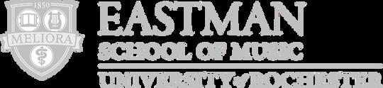 eastman logo.png