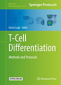 Tcell_diff.jpg