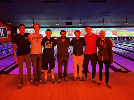 Lab_bowling_May2021